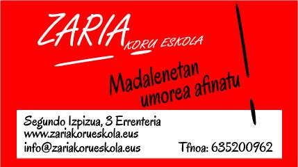 madalenak 2015facebookL