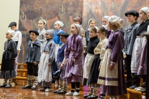 zaria_koru_eskola_concierto_navidad_capuchinos_errenteria_ainhoa_irureta_fotografa-1229