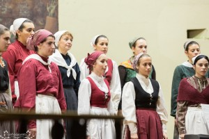 zaria_koru_eskola_concierto_navidad_capuchinos_errenteria_ainhoa_irureta_fotografa-1343