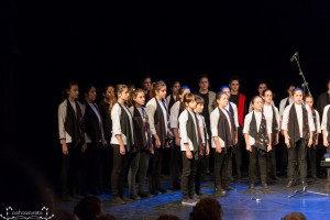 zaria_koru_eskola_concierto_niessen_errenteria_ainhoa_irureta_fotografa-1540