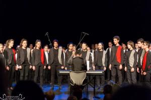 zaria_koru_eskola_concierto_niessen_errenteria_ainhoa_irureta_fotografa-1591