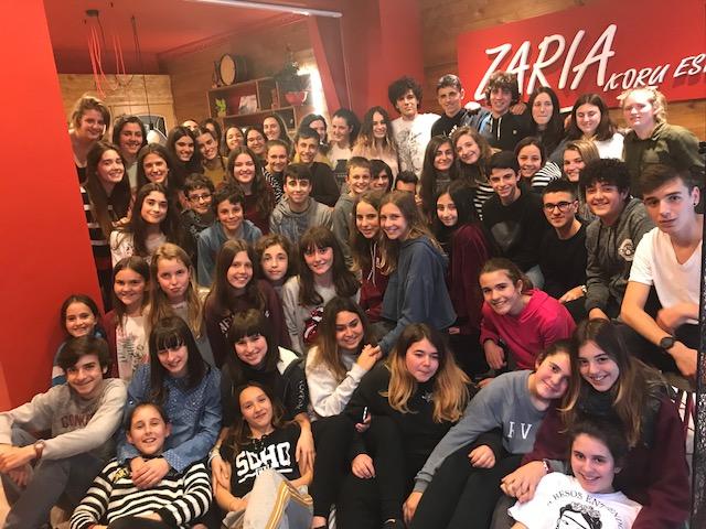 ZARIA_KORU_ESKOLA_ZtxoZgaz2017-18.IMG_3680