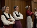 zaria_koru_eskola_concierto_navidad_capuchinos_errenteria_ainhoa_irureta_fotografa-1494