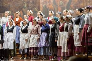 zaria_koru_eskola_concierto_navidad_capuchinos_errenteria_ainhoa_irureta_fotografa-1365