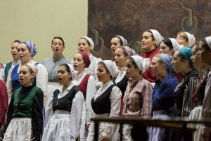 zaria_koru_eskola_concierto_navidad_capuchinos_errenteria_ainhoa_irureta_fotografa-1372