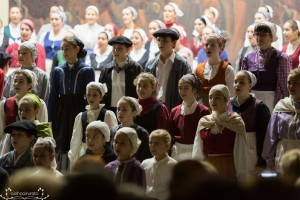 zaria_koru_eskola_concierto_navidad_capuchinos_errenteria_ainhoa_irureta_fotografa-1462