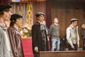 zaria_koru_eskola_concierto_navidad_capuchinos_errenteria_ainhoa_irureta_fotografa-1490