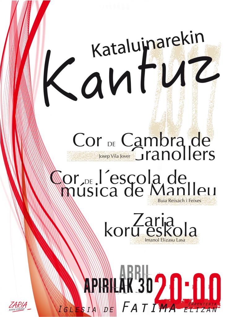 Kkantuz-kataluina-Zaria.web