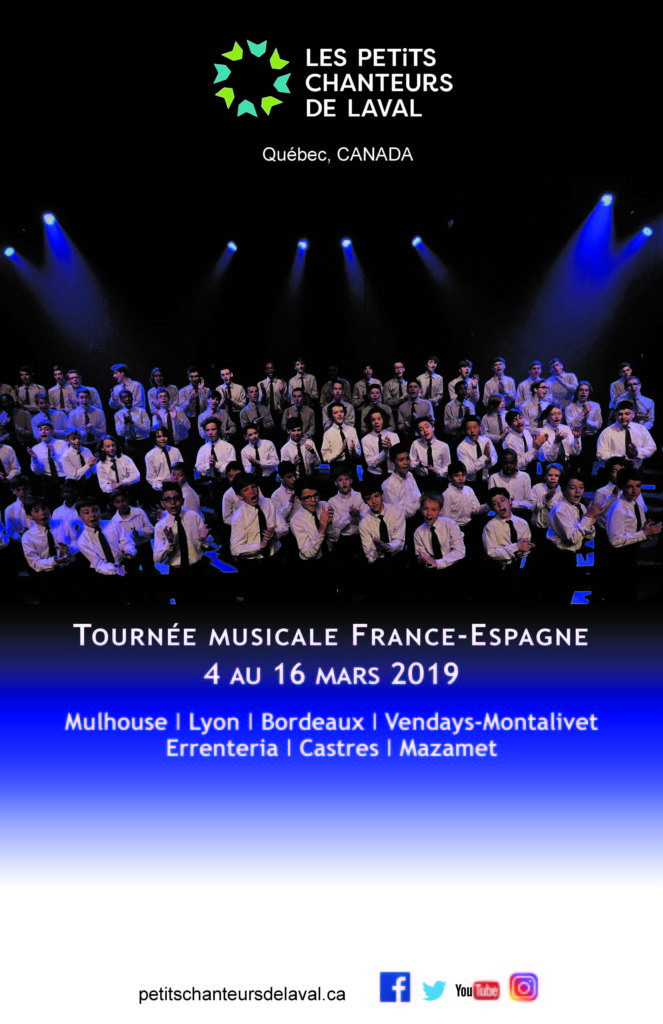 ZARIA_KORU_ESKOLA_LavalAffiche tournée PCL 2019